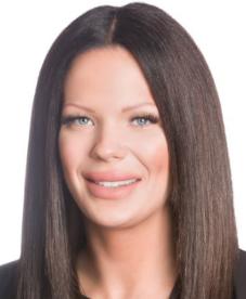 Laura Borger