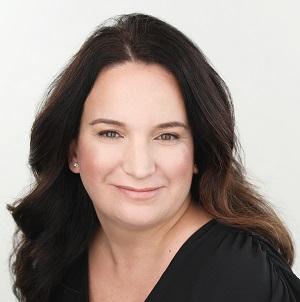 Vivian Panago